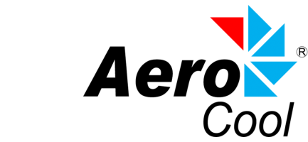 Aerocool