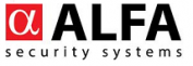 ALFA Security Systems