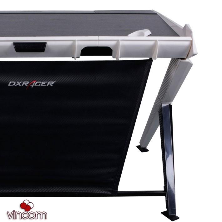 dxracer Стол компьютерный Dxracer GD/1000/NW 23667