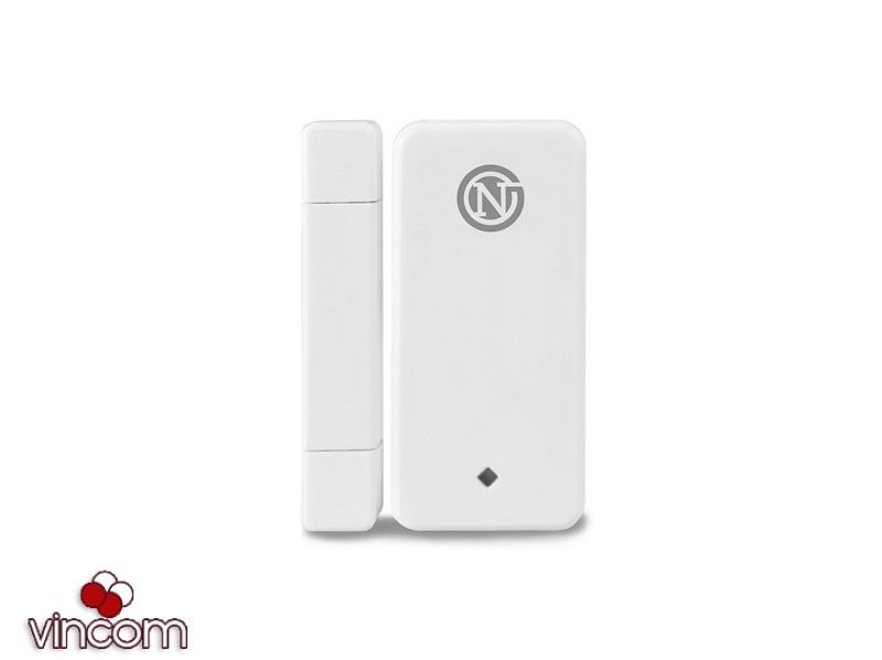 neolight Комплект беспроводной GSM сигнализации NeoGuard One Starter Set 23093