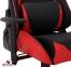 Кресло геймерское GT Racer X-3501 Black/Red Фото 4