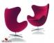 Кресло SDM Эгг2 Фото 0