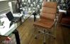 Кресло офисное SDM Миссури Фото 4