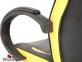 Кресло геймерское GT Racer X-2752 Black/Yellow Фото 3