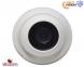 Видеокамера Light Vision MHD VLC-5192DM Фото 2