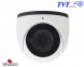 Видеокамера IP TVT  TD-9555E2A(D/AZ/PE/AR3) Фото 0