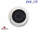 Видеокамера IP TVT  TD-9555E2A(D/AZ/PE/AR3) Фото 2