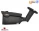 Видеокамера Light Vision MHD VLC-8192WM Фото 0