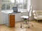 Кресло офисное SDM Невада Фото 2