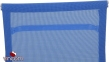 Кресло GT Racer X-2816B Mesh Blue Фото 0
