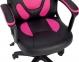 Кресло геймерское детское GT RACER X-1414 BLACK/PINK Фото 6