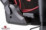 Кресло Special4You ExtremeRace 2 black/red Фото 9
