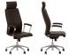 Кресло Новый Стиль SUCCESS (Экокожа) Фото 0