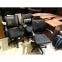 Кресло офисное Metta SU-CS-9 черный Фото 7