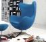 Кресло SDM Эгг2 Фото 6