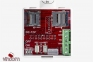 Комплект сигнализации PoliceCam Wi-Fi GSM Smart & Safe 868 (SS-1) Фото 3
