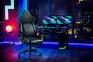 Кресло геймерское RAZER Iskur green (RZ38-02770100-R3G1) Фото 7