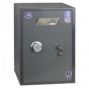 Сейф офісний Safetronics NTL 62ME