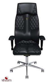 Кресло Kulik System Business (ID 0602)
