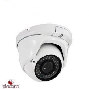Купольная камера CoVi Security AHD-100D-20