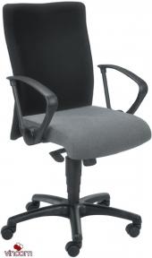 Кресло Примтекс Плюс NEO synchro (Ткань)