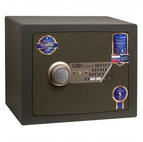 Сейф взломостойкий Safetronics NTR 22Еs