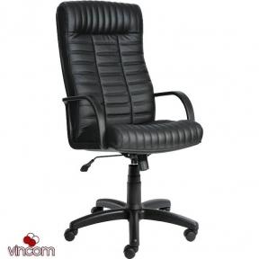 Кресло Примтекс Плюс Olimp D-5