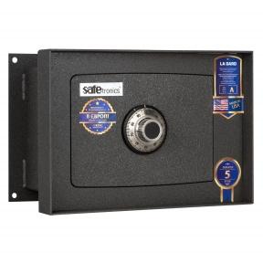 Сейф вбудований Safetronics STR 18LG