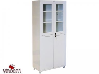 Шкаф медицинский Практик MD 2 1780 R