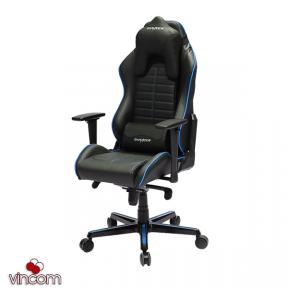 Кресло DXRacer Drifting OH/DJ133/NB Black/Blue