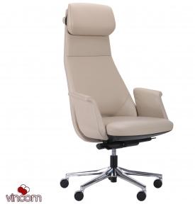 Кресло AMF Absolute HB Beige