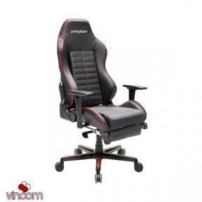 Кресло DXRacer Drifting OH/DG133/NR Black/Red