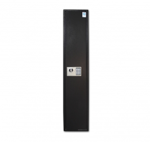 Сейф оружейный SteelNet SN-ОC-023ТЕ-1400-8019