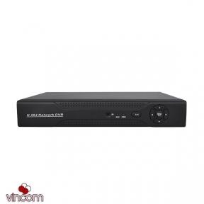 Видеорегистратор CoVi Security ADR-3300HD