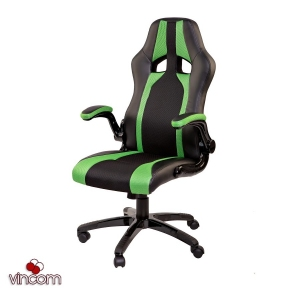 Кресло Goodwin Miskolc green