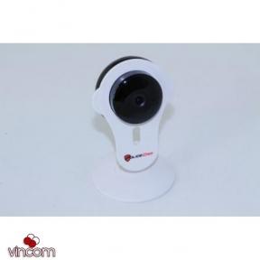 Видеокамера IP PoliceCam PC-5250 DROP