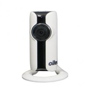 Видеокамера Oltec IPC-312SH