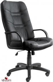 Кресло Новый Стиль MINISTER extra(Экокожа)