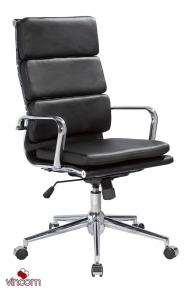 Кресло офисное SDM Миссури