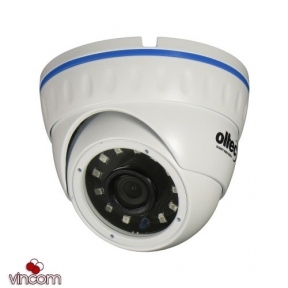 Видеокамера AHD Oltec HDA-920D