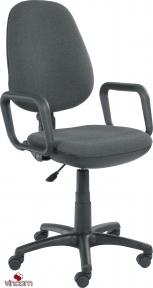 Кресло Примтекс Плюс Comfort GTP (Ткань)