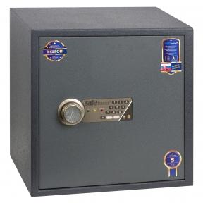 Сейф мебельный Safetronics NTL 40E