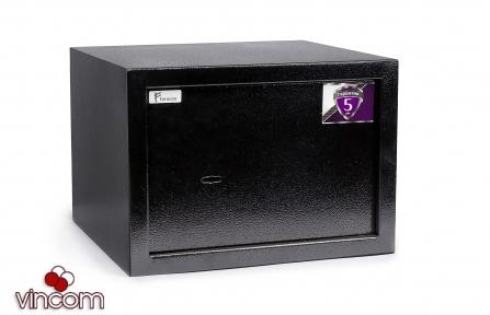 Сейф мебельный Ferocon БС-25.МК.9005