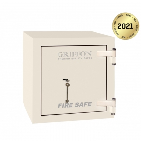 Сейф огнестойкий Griffon FSL.45.K