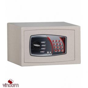 Сейф мебельный Technomax 730 EL