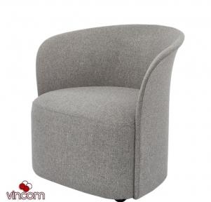 Кресло-лаундж Concepto Sky серое