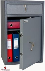 Сейф мебельный Safetronics NTL 15-53М
