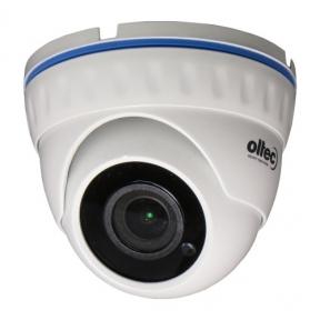 Видеокамера IP Oltec IPC-923A