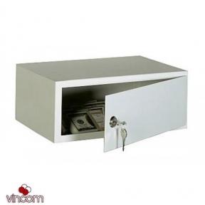 Сейф мебельный Арго-металл МШ 14