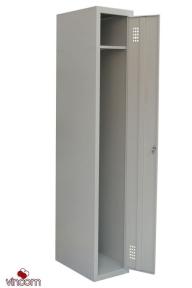 Шкаф одежный НО 11-01-03х18х05-Ц